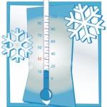 1326963223_temperatura_w_pracy
