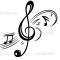 cropped-depositphotos_31453377-Clef-music-notes.jpg