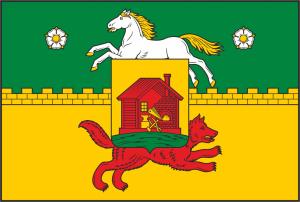 Флаг (1)