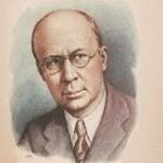 prokofiev900